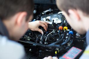Auto Repair Olympia