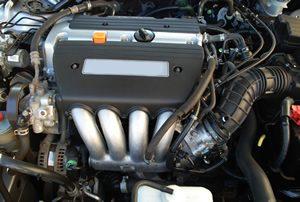 Diesel Repair Olympia