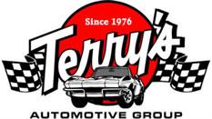 Auto Repair Olympia WA